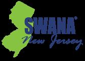 SWANA NJ Logo